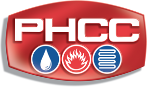 Plumbing Heating Cooling Contractors of Nevada